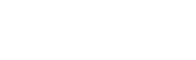 Zulfa Kindergarten Pte. Ltd. Singapore